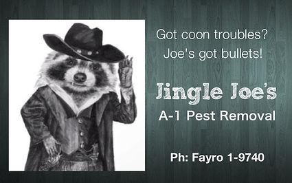 Pest ad.jpg