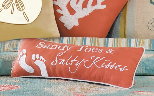 sandy-toes-salty-kisses-embroidered-pill