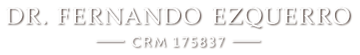 nome e crm-01.png