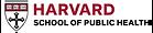 Harvard-01.png