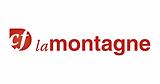 logo-la-montagne-1-1024x537.png