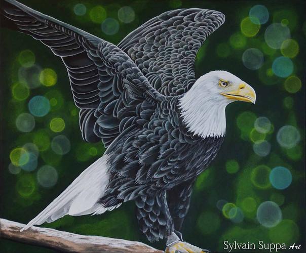 peinture-animaliere-acrylique-realiste-a