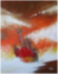 duriottkbremen2.jpg