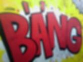graffiti-429323_960_720.jpg