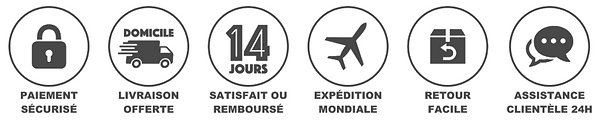 Badge_de_confiance_5.png