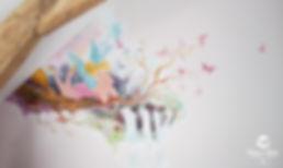 fresque-murale-fée-clochette-youandgocr