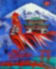 LE_COQ_AU_PAYS_DU_SOLEIL_LEVANT-13944134