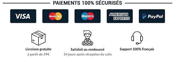 badges-confiance-envie-bien-etre-800x263