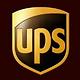 ups-mail-innovations-squarelogo-14272011