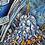 Thumbnail: LE TIROIR AUX SOUVENIRS