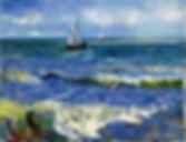 post-impressionist-1428129_960_720.jpg