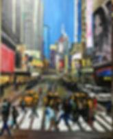 New York passage pietons le jour.JPG