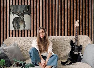 Cosy_Teenage_girl's_room.jpg