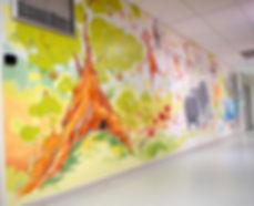 fresque-murale-à-la-crèche-la-ritournell