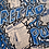 Thumbnail: RETRO PUB