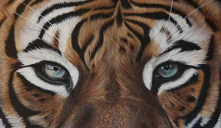 peinture-animaliere-acrylique-realiste-t