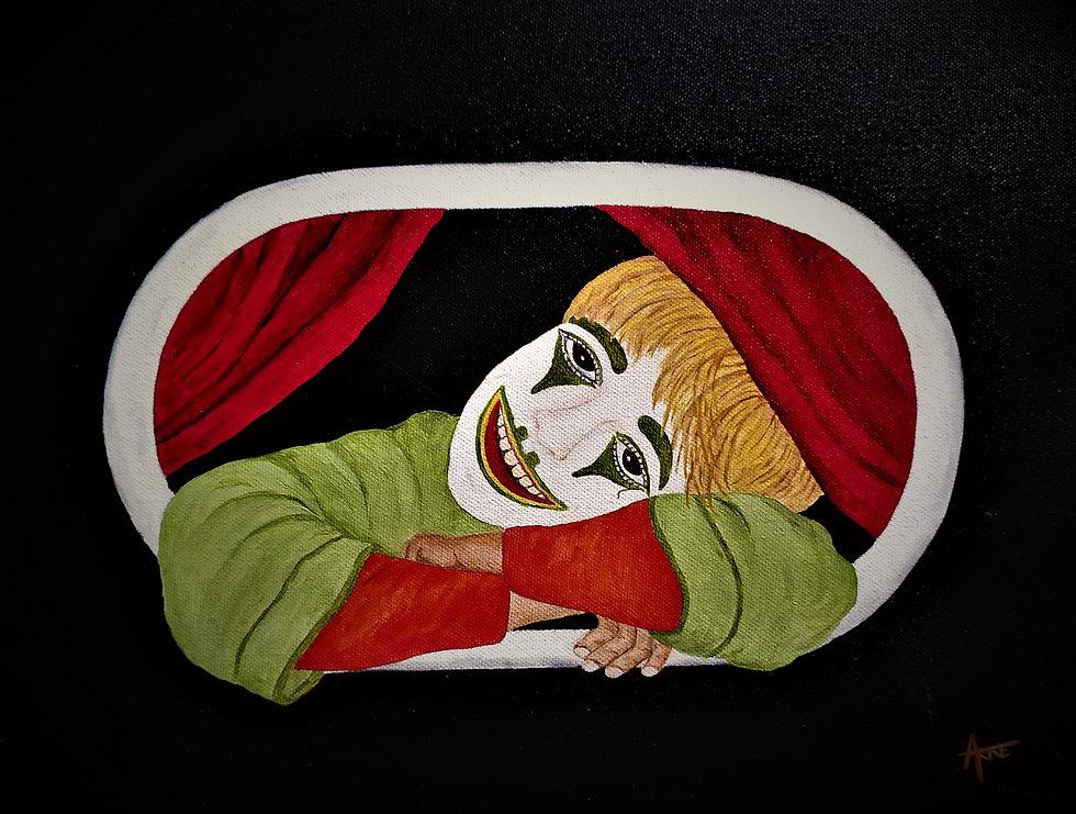 clown_rêveur.jpg
