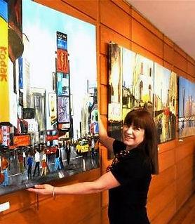 expo-peinture-de-dany-lachaud-a-la-galer