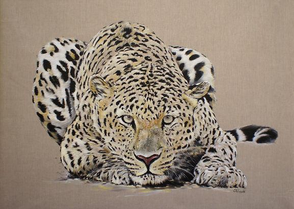 RIMBAULT-Le-leopard.jpeg