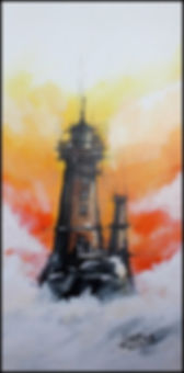 le phare de la vieille 40x80.jpg