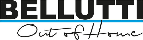 Logo Bellutti