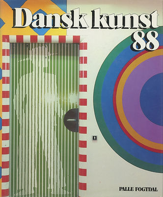DK kunst 88.jpg