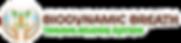 logo1_Biodynamic Breath.png
