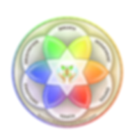 new---6-elements---CMYK-01.png