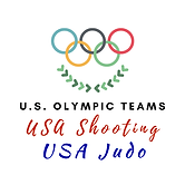 Olympians Supplements