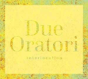 Due_Oratori_cover_web_digipack_format.jp