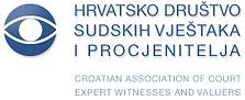 HDSV_logo.png