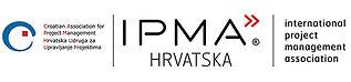 Logo-web-cover-huup-capm.jpg