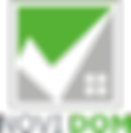 novidom logo.png