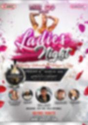 ladies night flyer.jpeg