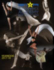STAR Yearbook-FINALv3.jpg