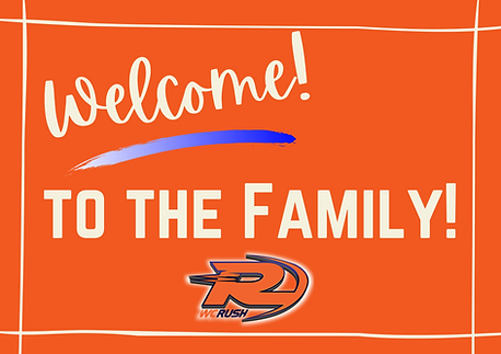 Welcome to the Family!.png