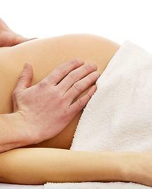 massaggio prenatale coppie.jpg