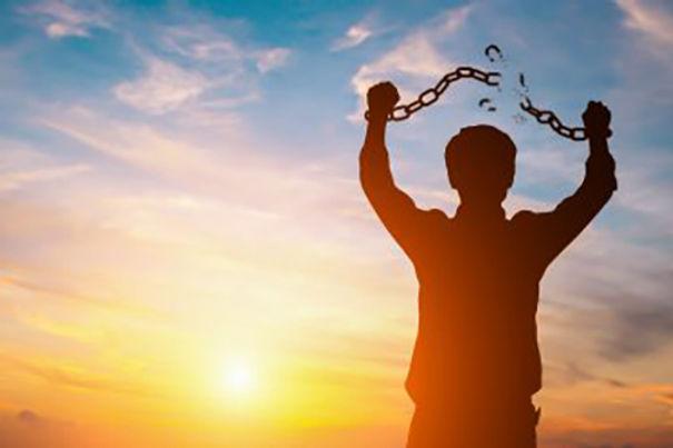 breaking_chains.jpg