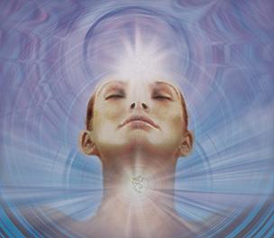 Theta-healing.png