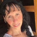 Elisa-Vivian-foto-ritratto-frontale.jpg