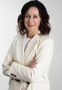 Chiara Rancan.jpg