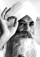 Yogi-Bhajan-Gian-Mudra._W320_.jpg