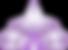 logo_centro_lotus_yoga_trissino_vicenza-