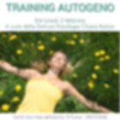 training autogeno.jpg