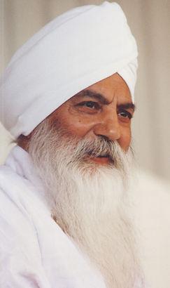 yogi Bhajan.jfif
