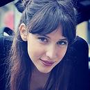 foto elena riello_edited.jpg