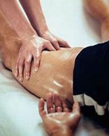 massaggio sportivo.jpg