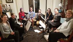 cropped rehearsal pose_edited.jpg