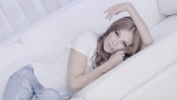 Thalía estrena el video lyrics de 'Que Ironía' con Carlos Rivera