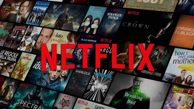 Netflix: Aprendé a ver contenido oculto en el catálogo